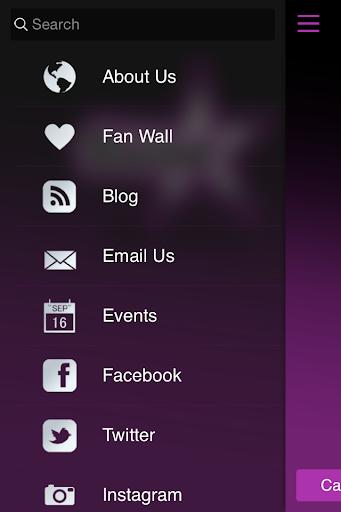 【免費運動App】United All Stars-APP點子