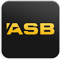 ASB Mobile Business icon