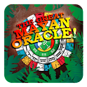 The Great Mayan Oracle (Paid) icon