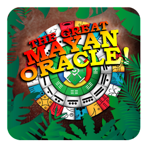The Great Mayan Oracle (Paid) APK