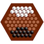 Board game Abalone