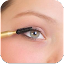 Makeup styles. How to make up 5.6 APK for Android