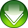 Torrent Movie Downloader APK for Ubuntu