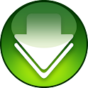 Torrent Movie Downloader icon