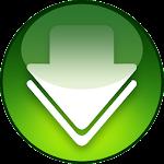 Torrent Movie Downloader v2.4.3