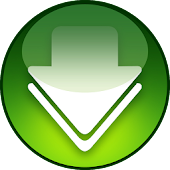 Torrent Download Manager (TDM)