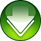 Torrent Movie Downloader v2.3.3