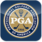 Southern California PGA icon