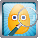 Escape Games N19 - Living Room icon