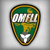 Ontario Minor Field Lacrosse