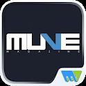 Muve Magazine icon