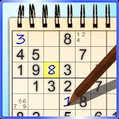 Sudoku Puzzle Free