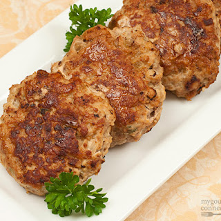Low Sodium Turkey Meatloaf Recipes.