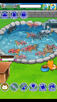 Screenshot of Goldfish Collection