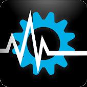 Sensors Toolbox - SenseView
