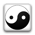 Peaceful Breathing logo