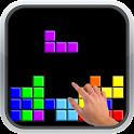 Tetris Offline icon
