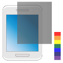 Screen Filter -Bluelight Block icon