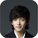 JiChangWook Live Wallpaper icon