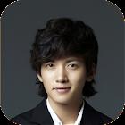 JiChangWook Live Wallpaper icon