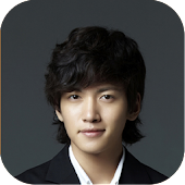 JiChangWook Live Wallpaper