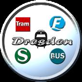 Dresden Public Transport