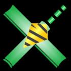 Xonix Blast icon