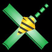 Xonix Blast