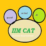IIM CAT