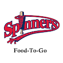Spinners Food-To-Go