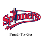 Spinners Food-To-Go icon