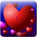 Love Wallpaper Free icon