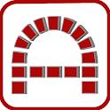 STA Bank icon