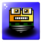 Drilling Robot - Miner icon