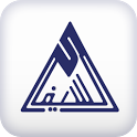 Al Seef Online Trading icon