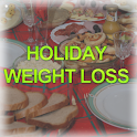 Holiday Weight Loss Tips logo