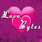 Love Bytes