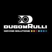 DugomRulli