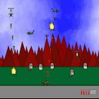 防空精简版 icon