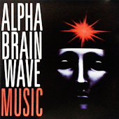 The Alpha Brainwaves