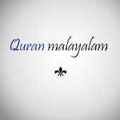 Quran Malayalam mp3 & download
