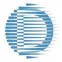 Draper Insurance icon