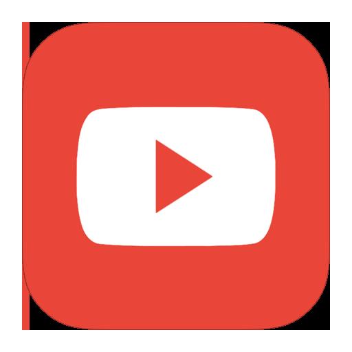 TeamTcc Youtube App