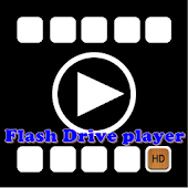 Flash Drive player howto