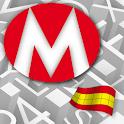 Megastar ES icon