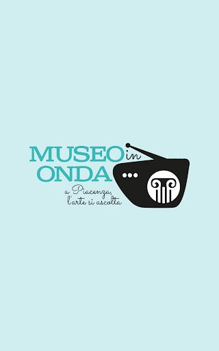 Museo in Onda