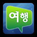 투어자키 icon