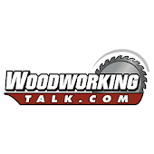 Wood Working Talk