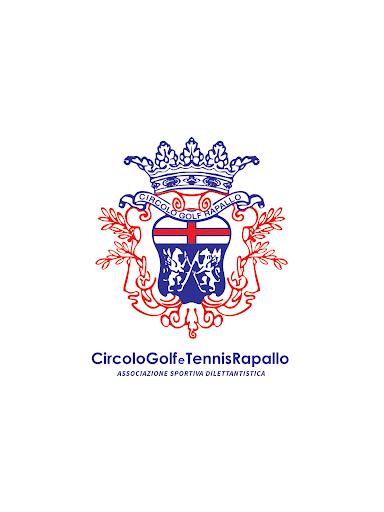 Rapallo Golf Tennis