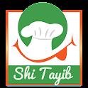 شي طيب - ShiTayib icon